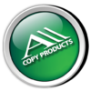 site-identity-acp-1
